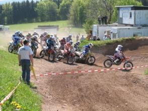 motocross_seiffen_2011_28_20110516_1761046912