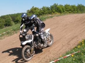motocross_seiffen_2011_29_20110516_1701116654