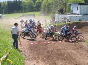 motocross_seiffen_2011_30_20110516_1056900518