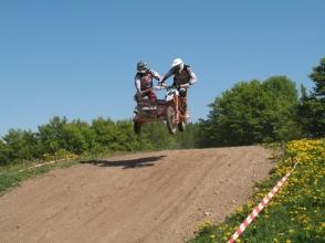 motocross_seiffen_2011_30_20110516_1882736515