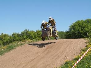 motocross_seiffen_2011_32_20110516_1571769960