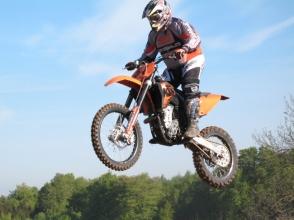 motocross_seiffen_2011_32_20110516_1935753780