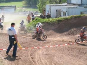 motocross_seiffen_2011_33_20110516_1598903443