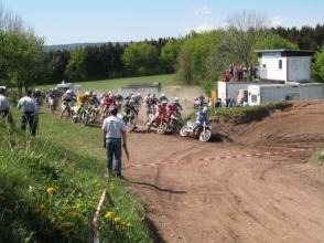 motocross_seiffen_2011_34_20110516_1474173455