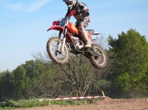 motocross_seiffen_2011_34_20110516_1745332817