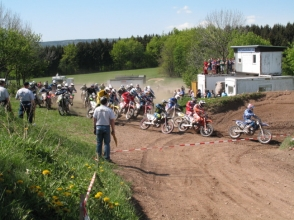 motocross_seiffen_2011_35_20110516_1084893509