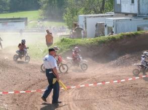 motocross_seiffen_2011_36_20110516_1313746684