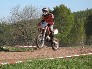 motocross_seiffen_2011_36_20110516_1832717277