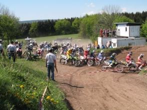 motocross_seiffen_2011_36_20110516_1962370161