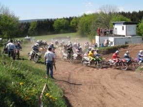 motocross_seiffen_2011_37_20110516_1645035760