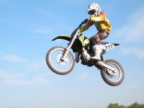 motocross_seiffen_2011_37_20110516_1995086154