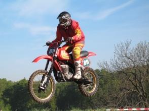motocross_seiffen_2011_38_20110516_1198078675
