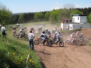 motocross_seiffen_2011_39_20110516_1126158396