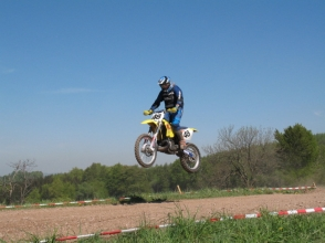 motocross_seiffen_2011_3_20110516_1529664412
