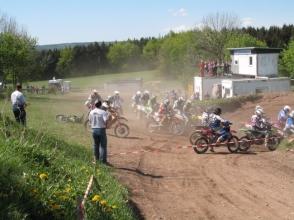 motocross_seiffen_2011_40_20110516_1863178130