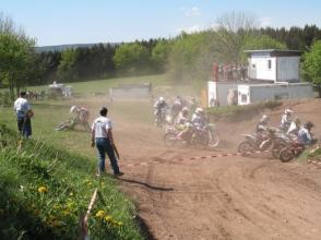 motocross_seiffen_2011_41_20110516_1282221519