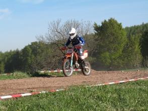 motocross_seiffen_2011_41_20110516_1830434935