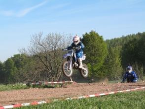 motocross_seiffen_2011_42_20110516_1827879017