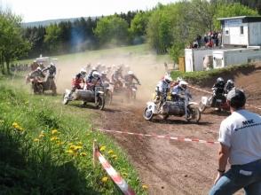 motocross_seiffen_2011_43_20110516_1804830425
