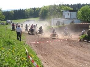 motocross_seiffen_2011_44_20110516_1930385153
