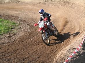 motocross_seiffen_2011_45_20110516_1696654895