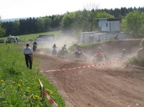 motocross_seiffen_2011_45_20110516_1839528136