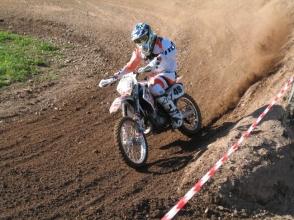 motocross_seiffen_2011_47_20110516_1162400396