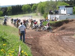 motocross_seiffen_2011_47_20110516_1447494116