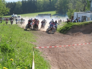 motocross_seiffen_2011_47_20110516_1995986744