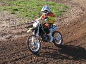 motocross_seiffen_2011_48_20110516_1006663571