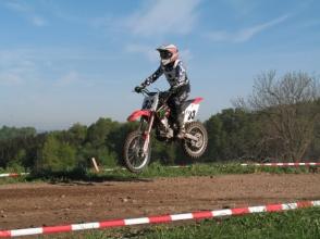 motocross_seiffen_2011_49_20110516_1796062793