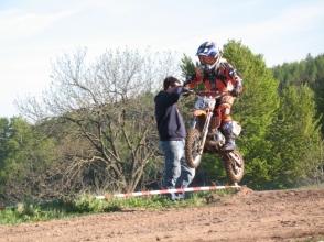 motocross_seiffen_2011_4_20110516_2030192197