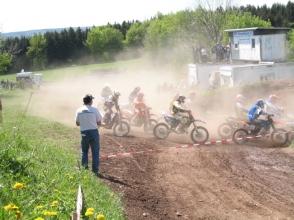 motocross_seiffen_2011_50_20110516_1020028978