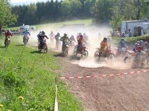motocross_seiffen_2011_50_20110516_1800869037