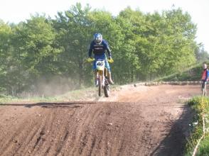 motocross_seiffen_2011_50_20110516_2072595017