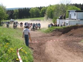 motocross_seiffen_2011_51_20110516_1065343924