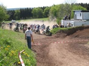 motocross_seiffen_2011_52_20110516_1843138129