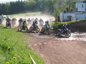motocross_seiffen_2011_54_20110516_1747430285