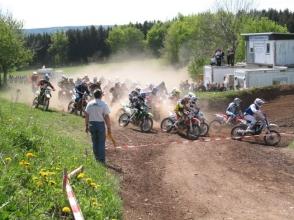 motocross_seiffen_2011_54_20110516_2077159170