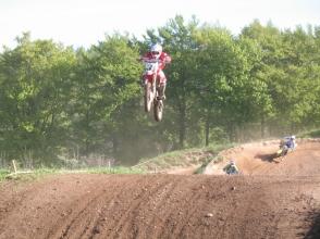 motocross_seiffen_2011_54_20110516_2099331091