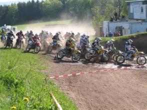 motocross_seiffen_2011_55_20110516_1184511492