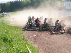 motocross_seiffen_2011_57_20110516_1219606042