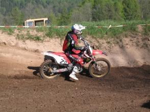 motocross_seiffen_2011_57_20110516_1682585913