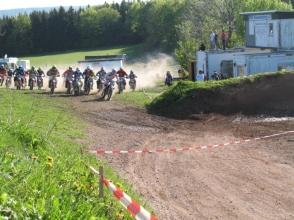 motocross_seiffen_2011_58_20110516_1256732765