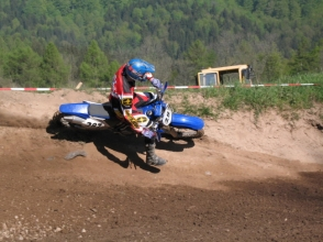 motocross_seiffen_2011_58_20110516_1660842286