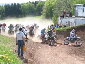 motocross_seiffen_2011_59_20110516_1996306058