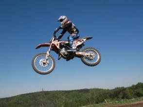 motocross_seiffen_2011_5_20110516_1136875891