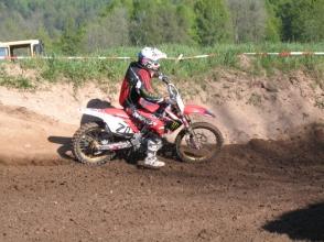motocross_seiffen_2011_60_20110516_1817594659