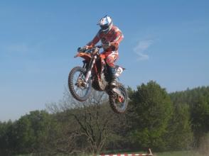 motocross_seiffen_2011_61_20110516_1431717005