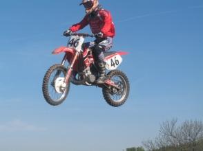 motocross_seiffen_2011_62_20110516_1033483215